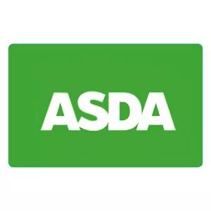 asda gift cards asda gift vouchers order up to 10k. Black Bedroom Furniture Sets. Home Design Ideas