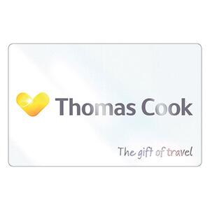 Thomas cook forex card helpline