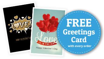 Valentine S Day Gifts Ideas Valentine S Presents
