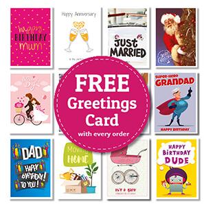 Waitrose gift vouchers free pp next day delivery order up waitrose gift cards free personalised cards waitrose logo negle Gallery