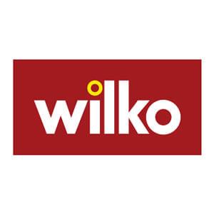 Wilkinson gift vouchers wilko vouchers free pp negle Gallery